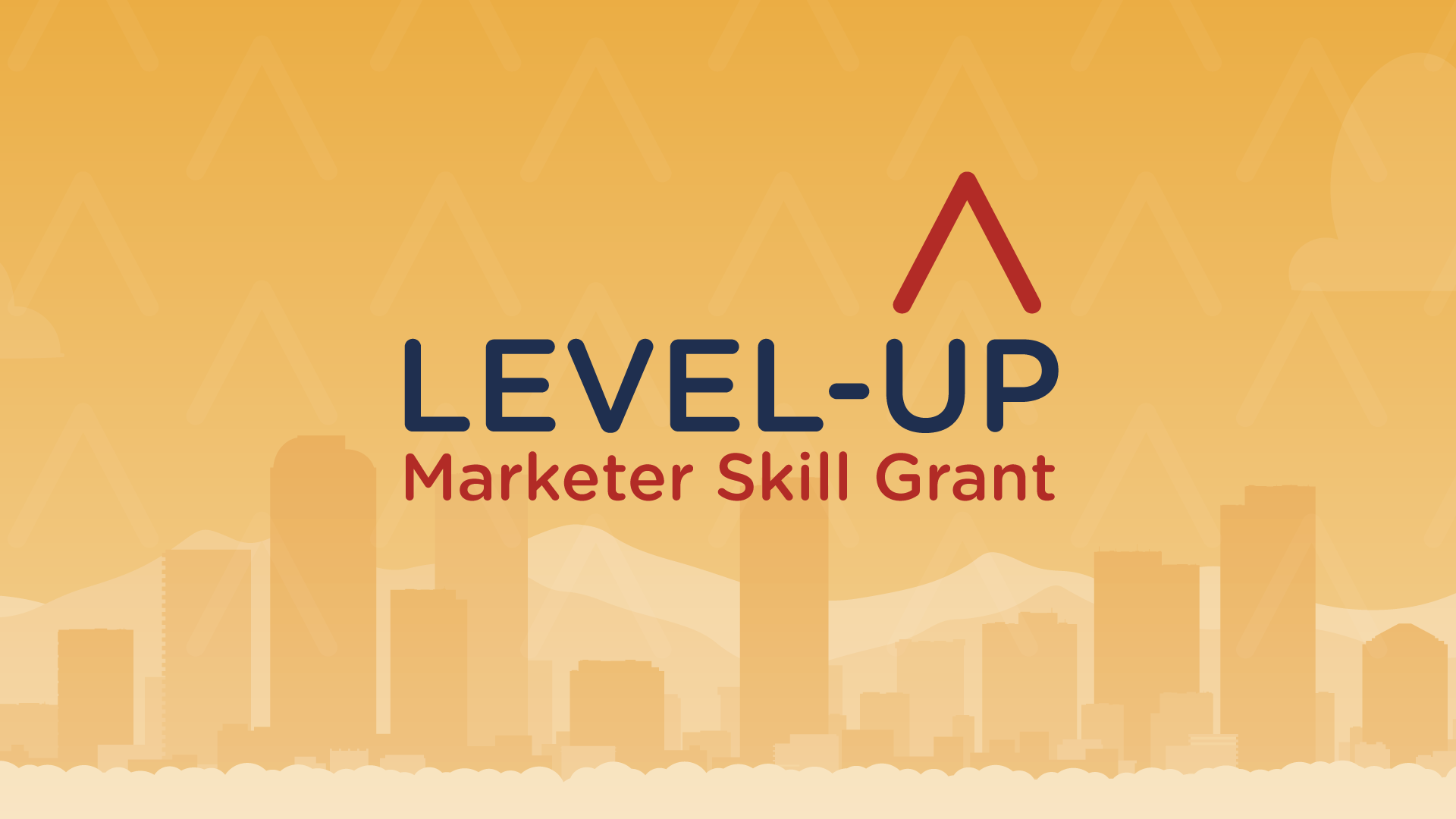 Level-up_website-hero